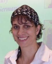 Prof. Elisheva Baumgarten
