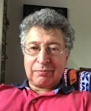 Prof. Yitzhak Brudny