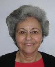 Prof. Esther Cohen