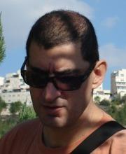 Yitzhak Hen