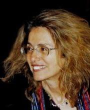 Prof. Hannah M. Cotton