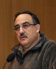 Prof. Alon Kadish