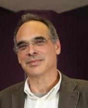 Prof. Raz Chen-Morris