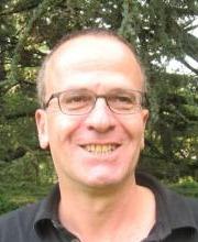 Prof. Moshe Sluhovsky