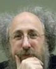 Prof. Dror Wahrman