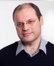 Prof. Alexander Yakobson